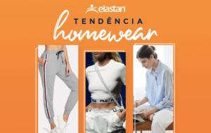 Homewear: A nova roupa de ficar em casa